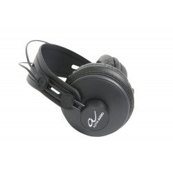 Auriculares HP THREE