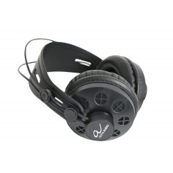 Auriculares HP TWO