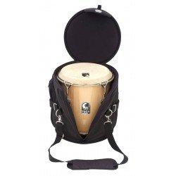 World Percussion Funda...
