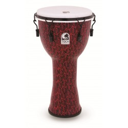 Djembe Freestyle II...