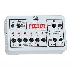 Fuente de alimentación The Feeder