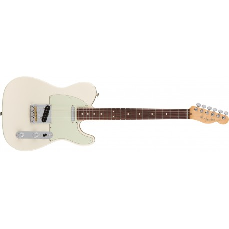 Fender American Pro Telecaster RW OWT