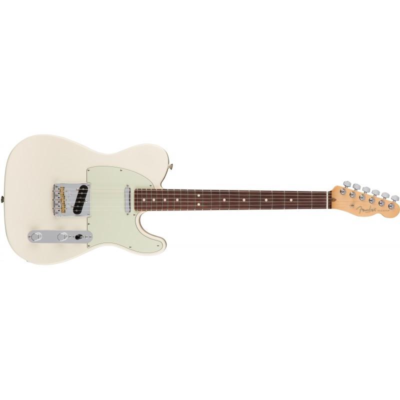 Fender American Pro Telecaster RW OWT