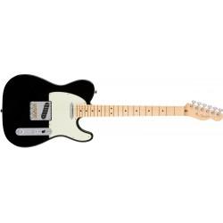 Fender American Pro Telecaster MN BK