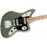 Fender American Pro Jaguar  MN ATO
