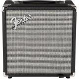 Fender Rumble 15 (V3)
