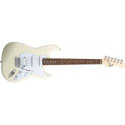 Fender Squier Bullet HSS AWT