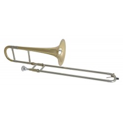 Trombón alto en Mib AT501