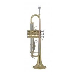 Trompeta en Sib TR655