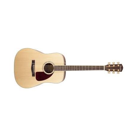 Fender CD320 AS Nat