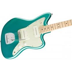 Fender American Profesional Jazzmaster MN MYS
