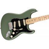 Fender American Pro Stratocaster MN ATO