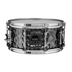 CAJA MAPEX ARST465HCEB. DAISY CUTTER