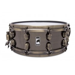 CAJA MAPEX BPBR4551ZN. THE BRASS CAT