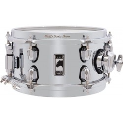 CAJA MAPEX BPST0551CN. THE STINGER