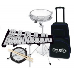 KIT EDUCACIONAL MAPEX...