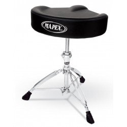 ASIENTO MAPEX T755A....