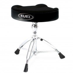 ASIENTO MAPEX T765A....