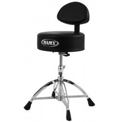 ASIENTO MAPEX. T770A....