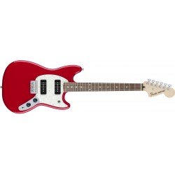 Fender Mustang 90 RW TOR Offset