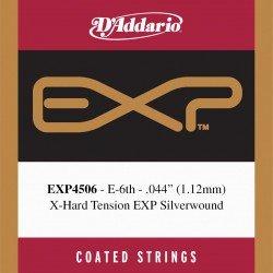 exp4506