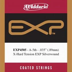 exp4505