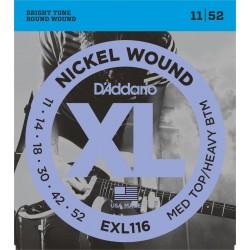 exl116 nikel wound 011 052