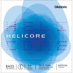 h614 helicore orquestral mi