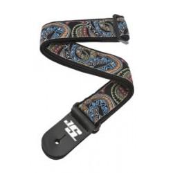 joe satriani snakes mosaic
