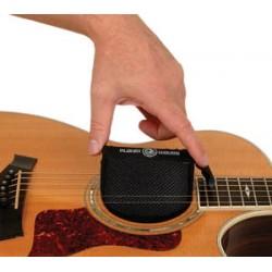 PLANETWAVES HPK 01 Guitarra