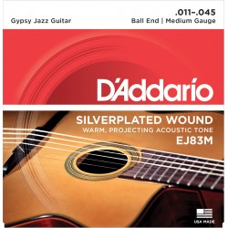 ej83m gypsy jazz medium 11 45