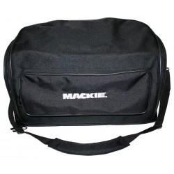 srm350 c200 bag