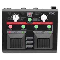 Vox Lil Looper VLL 1