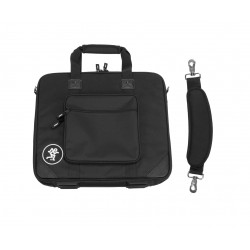 profx22 bag
