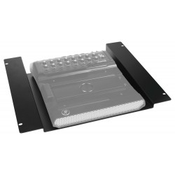 dl806 dl1608 rackmount kit