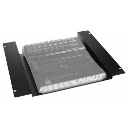 dl806 dl1608 rackmount kit