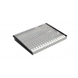 profx16 rackmount kit
