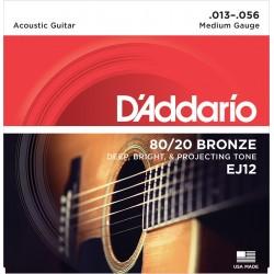 ej12 80 20 bronze medium 13 56