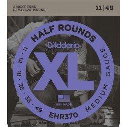 ehr370 half rounds medium 11 49