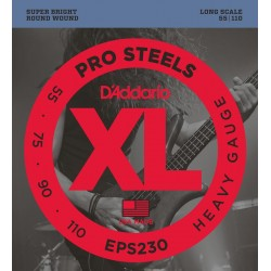eps230 prosteels heavy 55 110