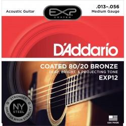 exp12 bronze 80 20 medium 13 56
