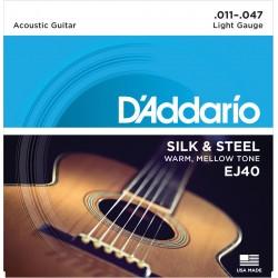 ej40 silk steel 011 047