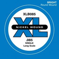 XLB085