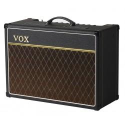Vox VOX AC15C1X