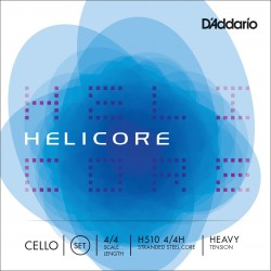 h510 helicore 4 4 h