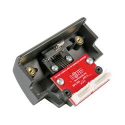 kit conector lightning
