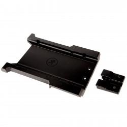 dl806 dl1608 ipad mini tray kit