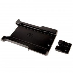 dl806 dl1608 ipad mini tray kit