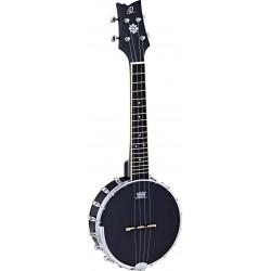 banjo oubj100 sbk