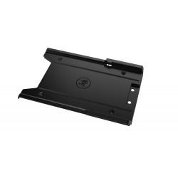 dl806 dl1608 ipad air tray kit